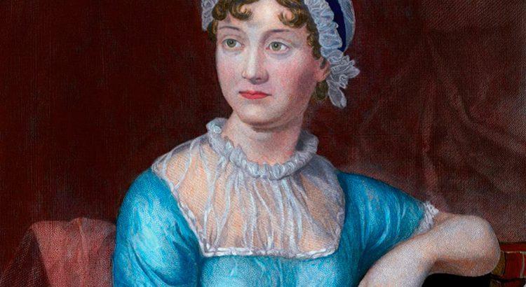 Jane Austen y el alcance universal de su obra novelística