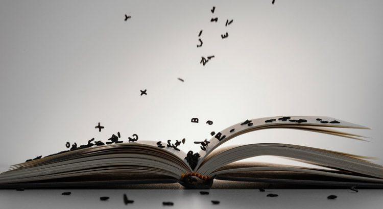 consejos para escribir poesía
