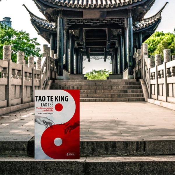 La filosofía del taoísmo
