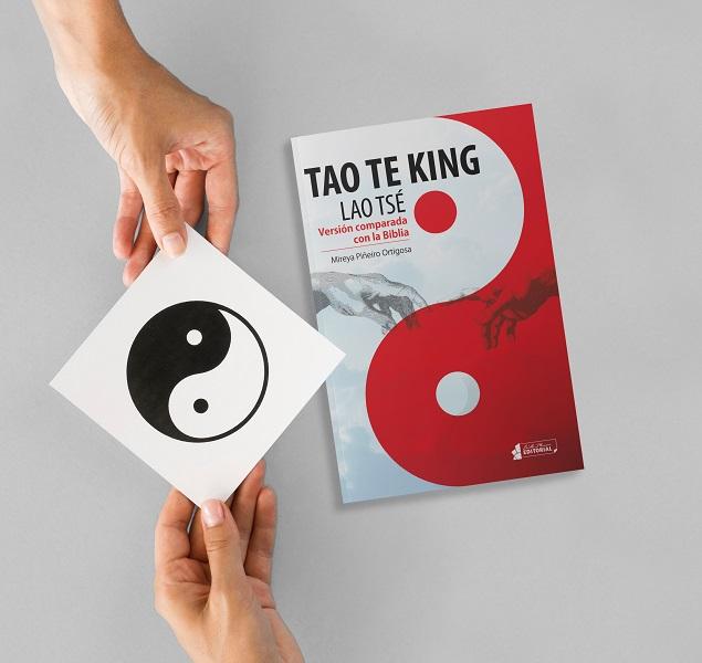 La lectura del Tao Te King