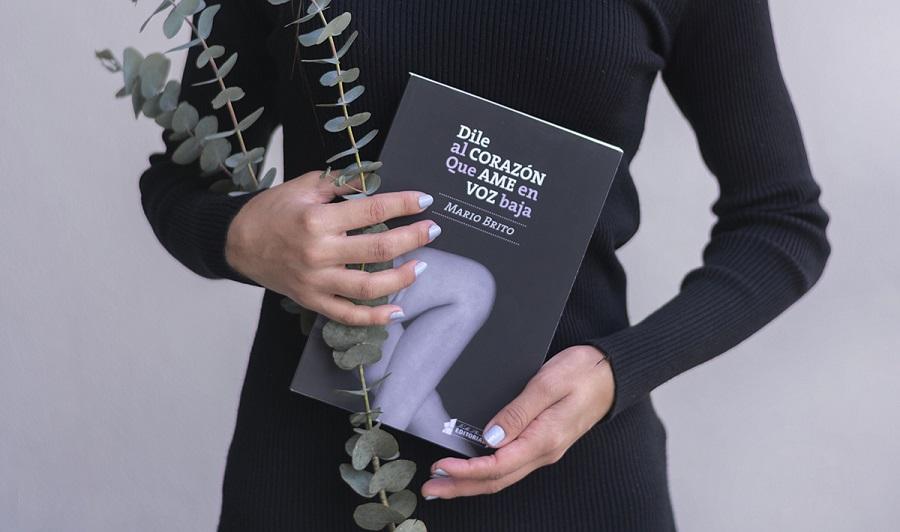 La aceptación del libro entre los lectores