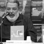 Currículum literario de Lorenzo Lunar
