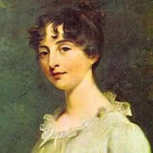 Críticas sobre la talentosa escritora británica Jane Austen