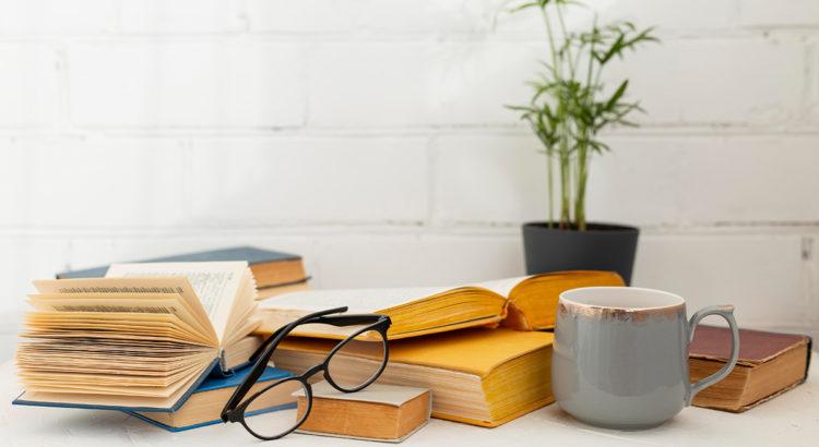 Leer, un placer que no encuentra límites