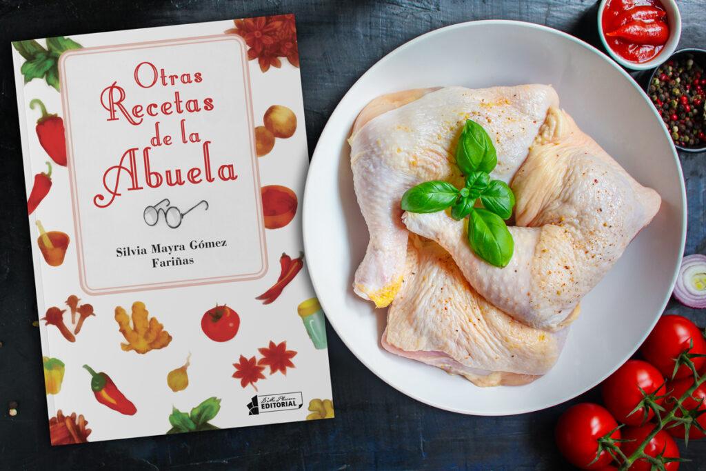 Otras recetas de la abuela