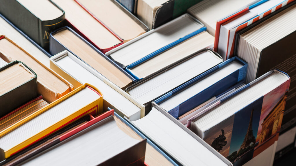 metas literarias